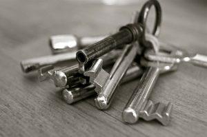 cerrajero llaves Alcobendas