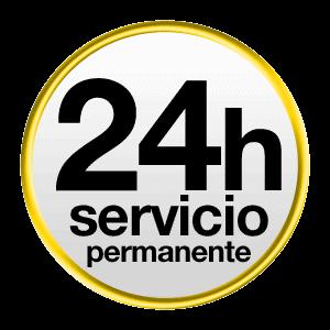 cerrajero 24h El Escorial