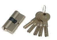 ISEO R7 ( Seguridad Standard)